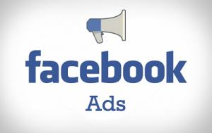 descubre como podemos hacer publicidad en facebook