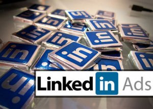 que es la publicidad de linkedin y como hacerla