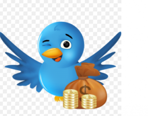 descubre como hacer publicidad en twitter