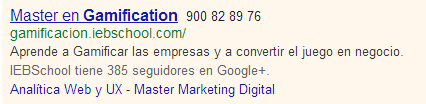 como funciona publicidad google